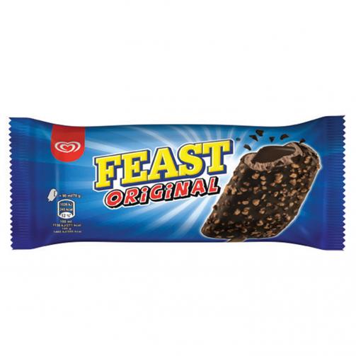 Feast Original