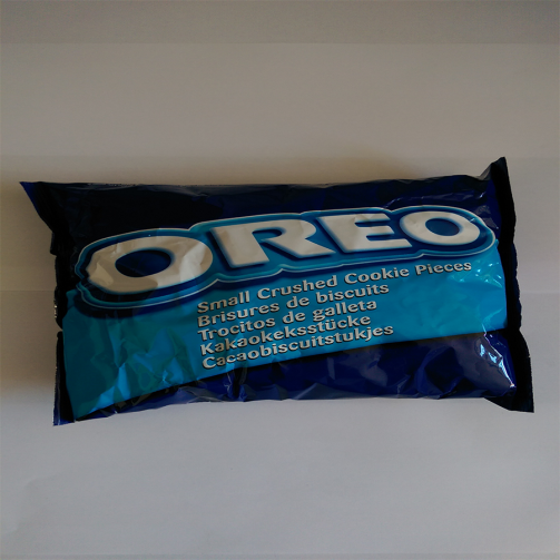Oreo Crumbles