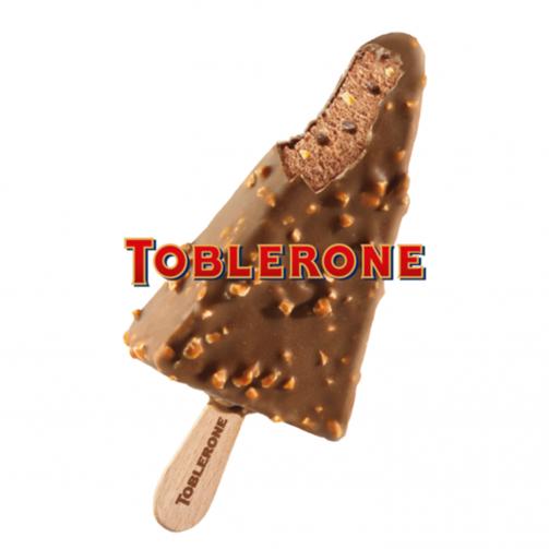 Toblerone Ice Cream Uk
