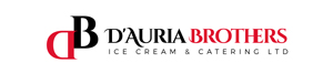 Ice Cream Supply wholesale from D'Auria Brothers