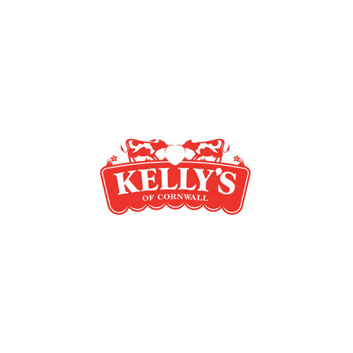 Kellys ice cream of cornwall