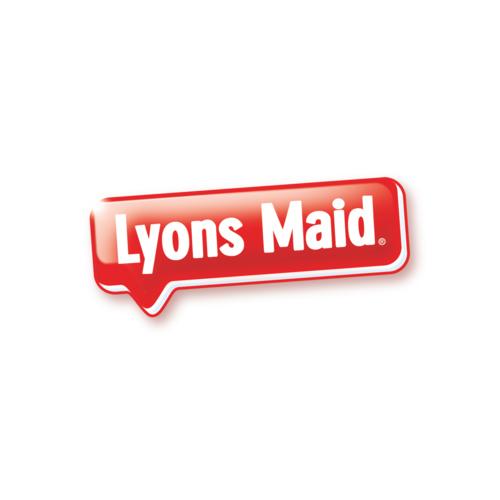 Lyons Maid