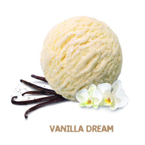 Movenpick Vanilla Dream