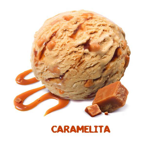 Movenpick Caramelata