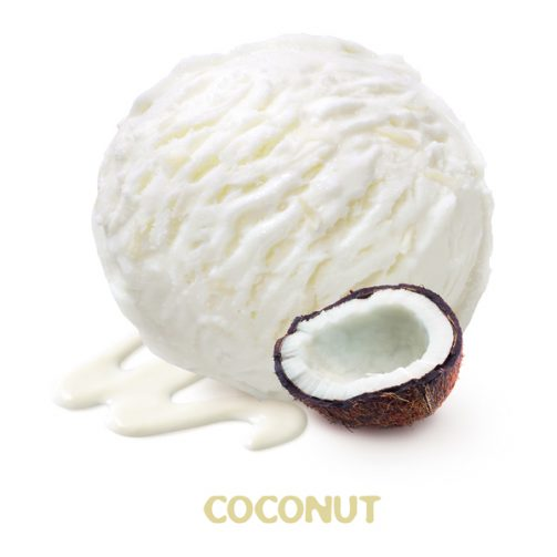 Movenpick Coconut