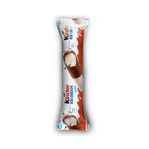 Kinder Bueno Stick Ice Cream